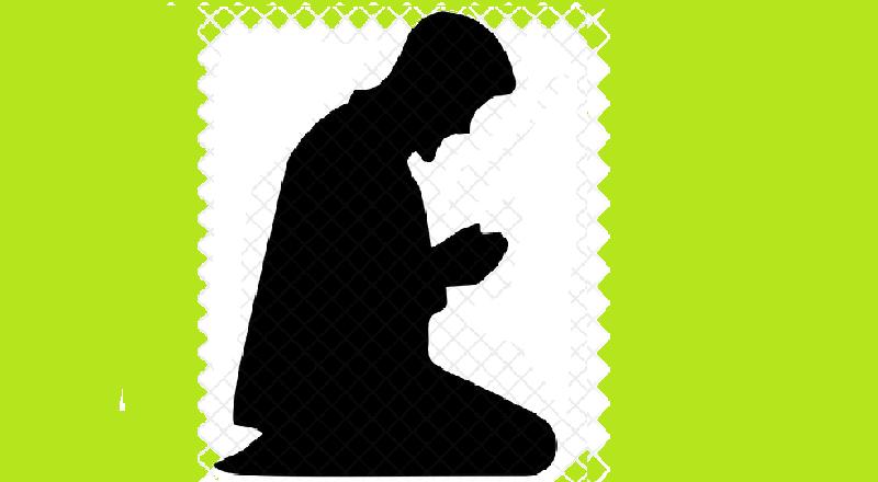 Namaz Sureleri ve Duaları