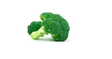 Brokolinin Faydaları Nelerdir