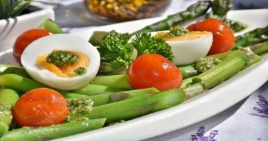 Yumurta Diyeti Nedir, Nasıl Yapılır?