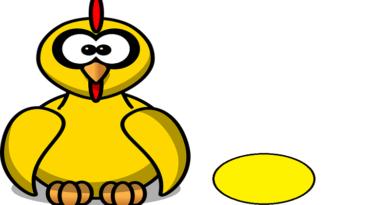 altın yumurtlayan tavuk
