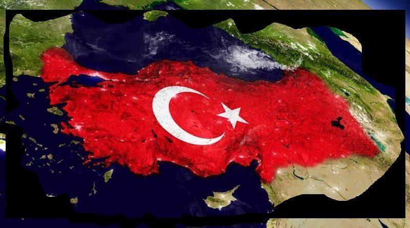 Türk Milliyetçiliği ve Anadolu Halklar Mozaiği