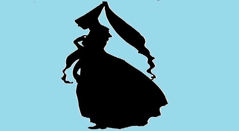 Eskici ile Prenses Masalı