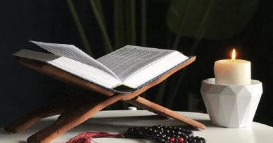 Kuran-ı Kerim ve Mucizesi