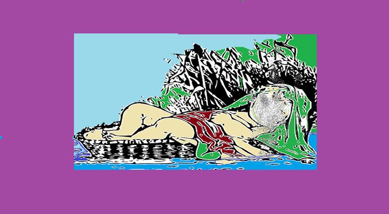 hz Musanın peltek kalması