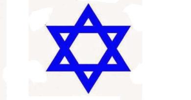 Yahudilik ve Hristiyanlık'ta Dünyanın Yaratılışı