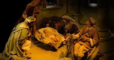 Hazreti Süleyman ile iki Anne Kıssası