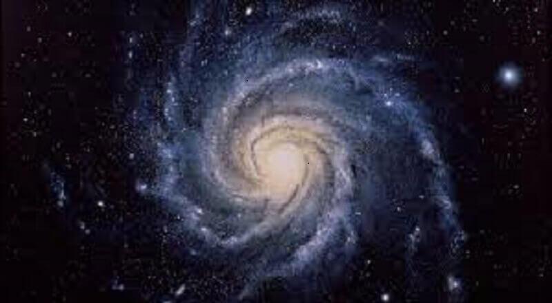 Kuran mucizesi ve Evrenin Genişlemesi