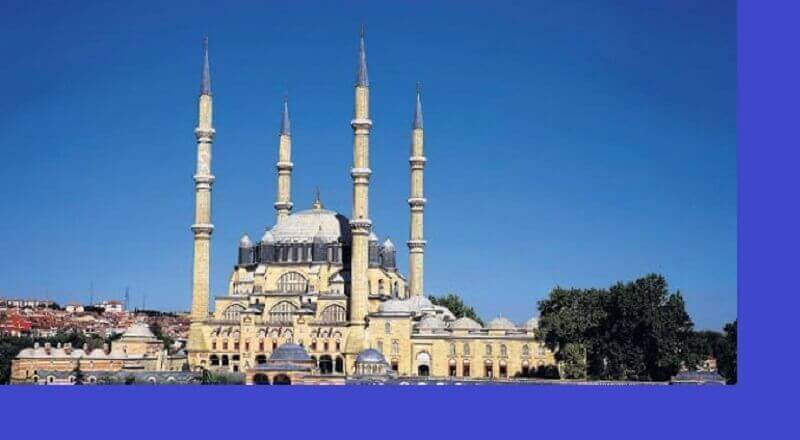 Mimar Sinan Ermeni mi/ Rum mu/ Hristiyan Türk mü?