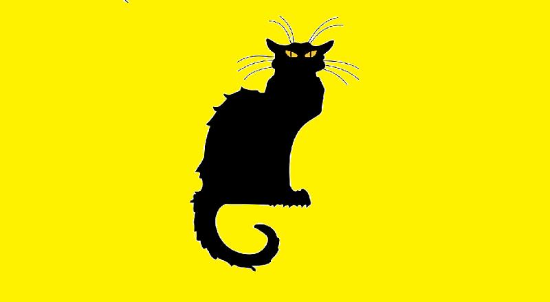 Horoz ile Kedi Masalı