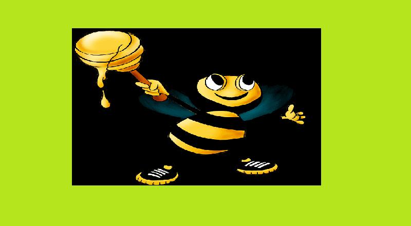 Organik Balın İnanılmaz Faydaları