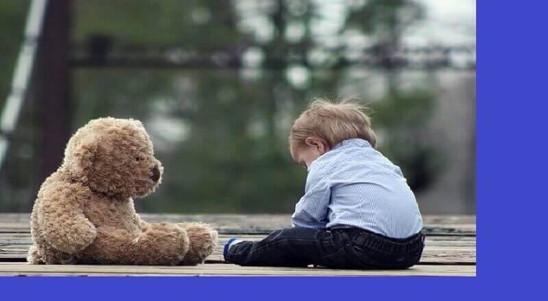 Yürümeye Başlayan Çocuklara Karşı Sabırlı Kalmanın Yolları