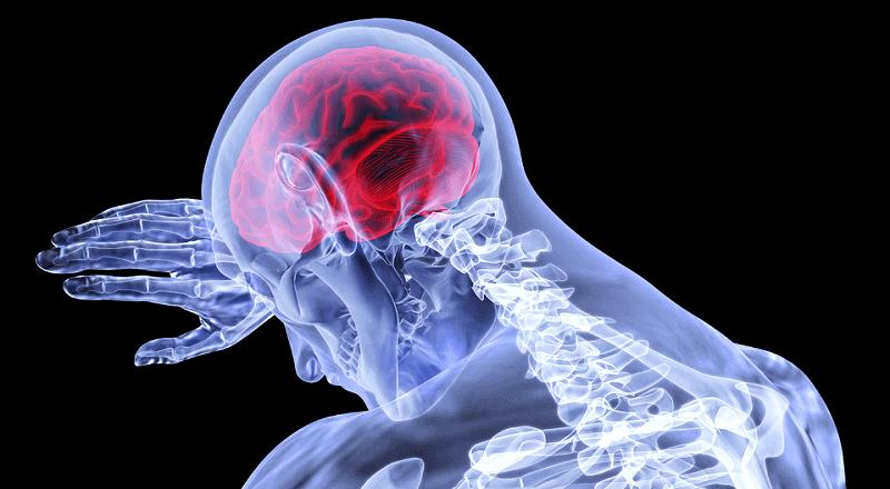 Beyin Kanseri Hakkında Bilmeniz Gereken Her Şey