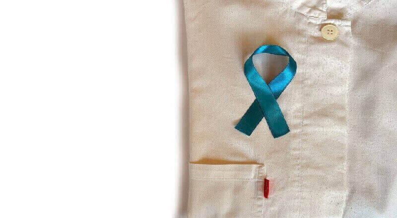 Prostat Kanseri ve Tedavi Yöntemleri