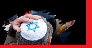 Yahudi Dinini İbranice Aracılığıyla Anlamak
