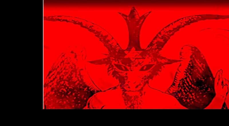 Hz Adem'in Yaratılışı ve Şeytanın Cennetten Kovulması
