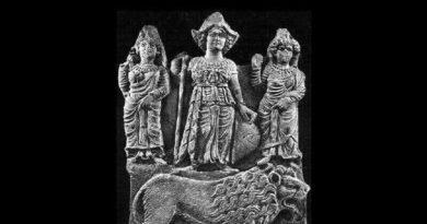 Hazreti İbrahim (as) ve Amcası Azer Kıssası
